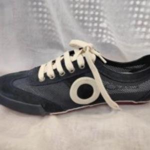Zapatos aro Joaneta